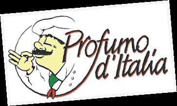 Profumo_dItalia